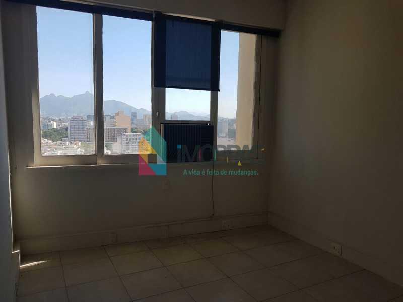 c311d2fb-a871-4c23-b362-90543d - Conjugado Centro do Rio - BOKI10016 - 11
