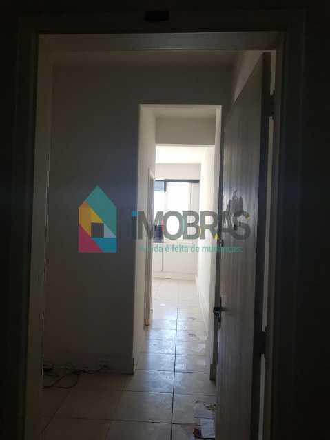 5577_G1490624787 - Conjugado Centro do Rio - BOKI10016 - 15