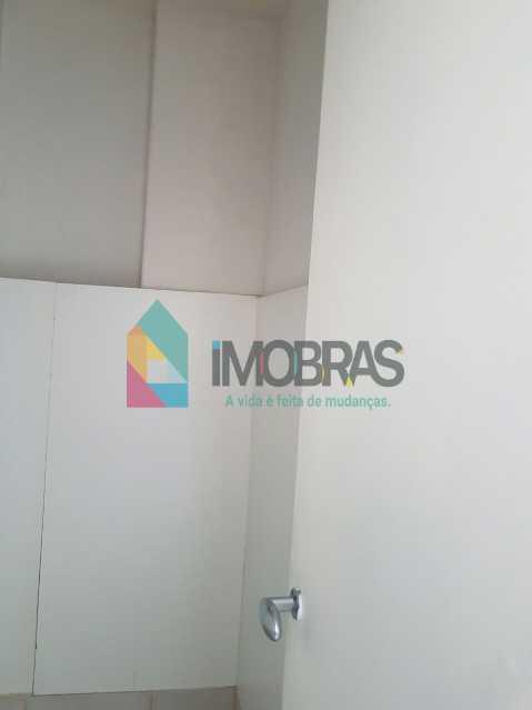 5577_G1490624789 - Conjugado Centro do Rio - BOKI10016 - 16