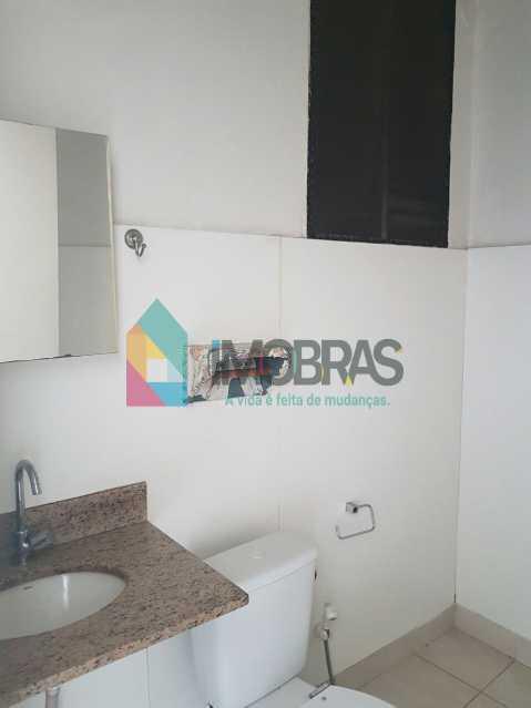 5577_G1490624792 - Conjugado Centro do Rio - BOKI10016 - 18