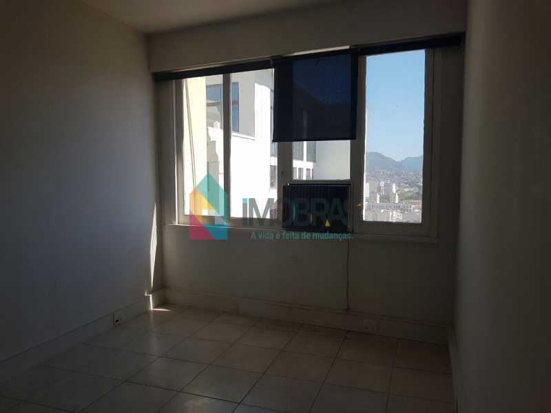 5577_G1490624797 - Conjugado Centro do Rio - BOKI10016 - 21