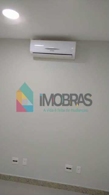 5580_G1490624145 - Kitnet/Conjugado Largo São Francisco de Paula,Centro,IMOBRAS RJ,Rio de Janeiro,RJ À Venda,1 Quarto,30m² - BOKI10017 - 12