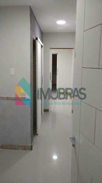 5580_G1490624157 - Kitnet/Conjugado Largo São Francisco de Paula,Centro,IMOBRAS RJ,Rio de Janeiro,RJ À Venda,1 Quarto,30m² - BOKI10017 - 16