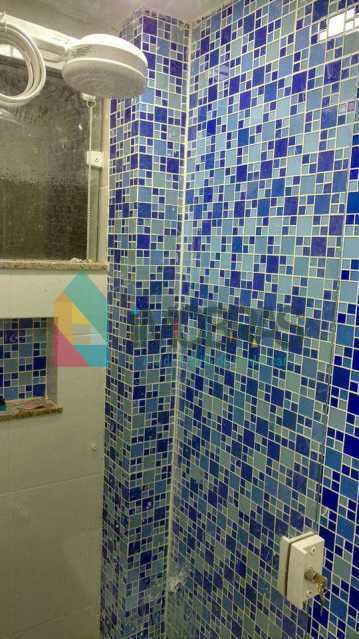 5580_G1490624162 - Kitnet/Conjugado Largo São Francisco de Paula,Centro,IMOBRAS RJ,Rio de Janeiro,RJ À Venda,1 Quarto,30m² - BOKI10017 - 18
