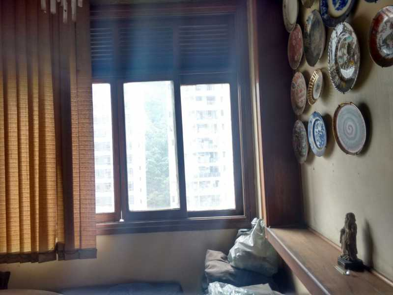 3e64b34c-48c4-4bfe-8b4f-22f200 - Apartamento À VENDA, Humaitá, Rio de Janeiro, RJ - BOAP20038 - 3