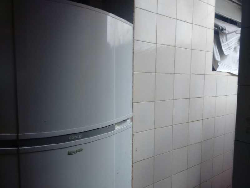7a905851-1282-4645-be87-8bac66 - Apartamento Rua do Humaitá,Humaitá,IMOBRAS RJ,Rio de Janeiro,RJ À Venda,2 Quartos,65m² - BOAP20038 - 18