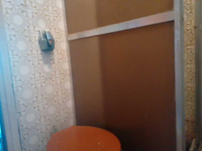 7b54890d-eda1-405f-86a2-e87743 - Apartamento Rua do Humaitá,Humaitá,IMOBRAS RJ,Rio de Janeiro,RJ À Venda,2 Quartos,65m² - BOAP20038 - 21