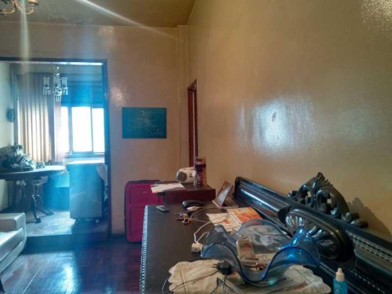 30517f30-cd62-4de6-89a7-cfd762 - Apartamento À VENDA, Humaitá, Rio de Janeiro, RJ - BOAP20038 - 6