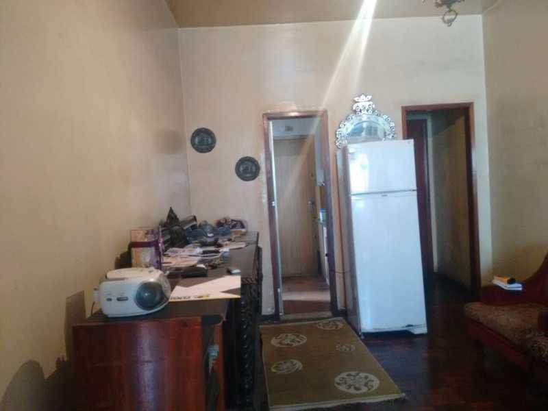 ac39f4ad-10c8-4cd2-9553-d082e4 - Apartamento À VENDA, Humaitá, Rio de Janeiro, RJ - BOAP20038 - 8