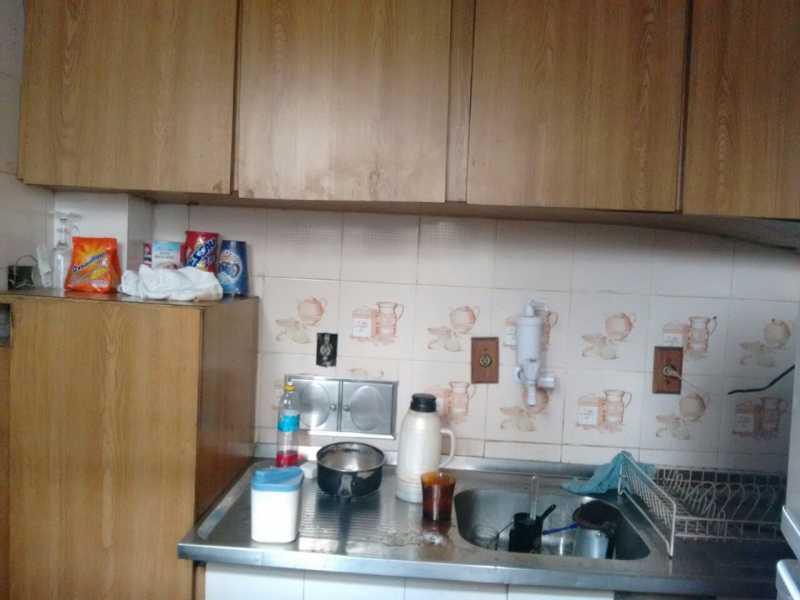 aea12d94-e763-49fa-9489-8f2684 - Apartamento À VENDA, Humaitá, Rio de Janeiro, RJ - BOAP20038 - 19