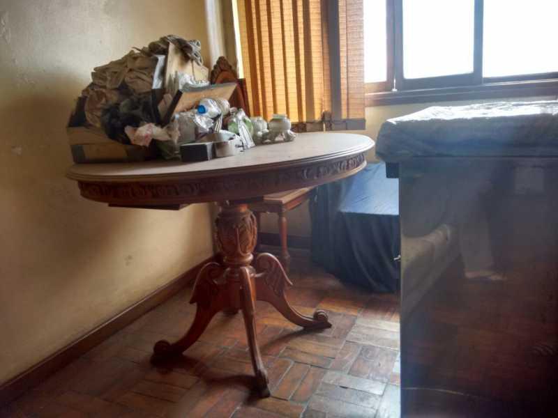 cec30a3c-8673-4cdb-8182-e02e0e - Apartamento À VENDA, Humaitá, Rio de Janeiro, RJ - BOAP20038 - 9