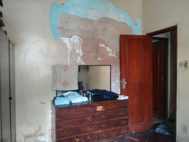 e60eecb0-28db-4d6c-80e7-2890b6 - Apartamento À VENDA, Humaitá, Rio de Janeiro, RJ - BOAP20038 - 15