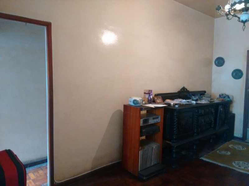 ff1469ab-c3c1-42eb-a584-4afef9 - Apartamento Rua do Humaitá,Humaitá,IMOBRAS RJ,Rio de Janeiro,RJ À Venda,2 Quartos,65m² - BOAP20038 - 10