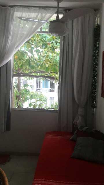 20170327_161039_resized - Apartamento 1 quarto Copacabana - CPAP10045 - 9