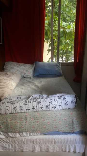 20170327_161205_resized - Apartamento 1 quarto Copacabana - CPAP10045 - 7
