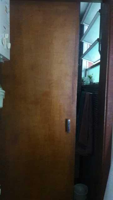 20170327_161227_resized - Apartamento 1 quarto Copacabana - CPAP10045 - 13