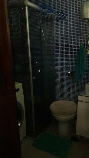 20170327_161257_resized - Apartamento 1 quarto Copacabana - CPAP10045 - 18
