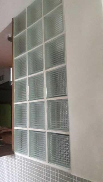 20170327_161334_resized - Apartamento 1 quarto Copacabana - CPAP10045 - 24