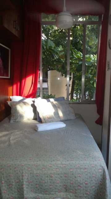 IMG-20170327-WA0023 - Apartamento 1 quarto Copacabana - CPAP10045 - 5