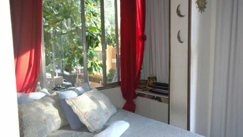 IMG-20170327-WA0025 - Apartamento 1 quarto Copacabana - CPAP10045 - 10