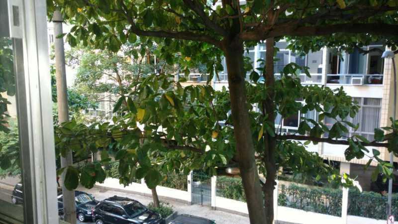 IMG-20170327-WA0026 - Apartamento 1 quarto Copacabana - CPAP10045 - 3