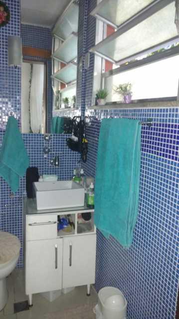 IMG-20170327-WA0027 - Apartamento 1 quarto Copacabana - CPAP10045 - 17