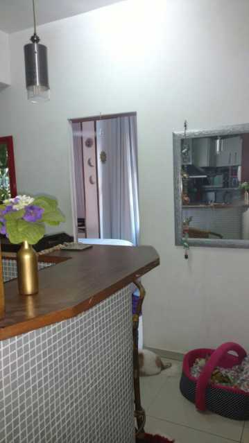 IMG-20170327-WA0028 - Apartamento 1 quarto Copacabana - CPAP10045 - 20