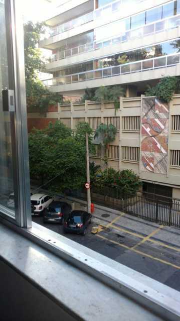 IMG-20170327-WA0029 - Apartamento 1 quarto Copacabana - CPAP10045 - 23