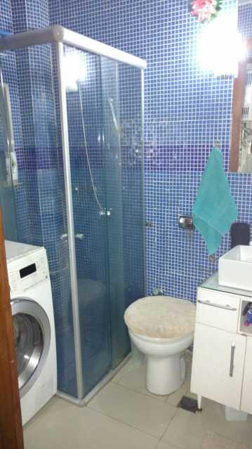 IMG-20170327-WA0030 - Apartamento 1 quarto Copacabana - CPAP10045 - 14