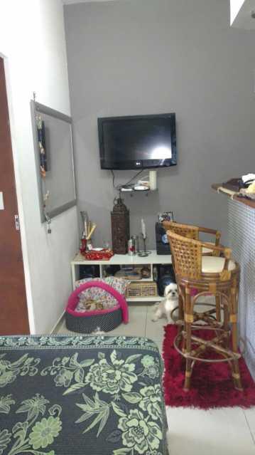 IMG-20170327-WA0032 - Apartamento 1 quarto Copacabana - CPAP10045 - 8