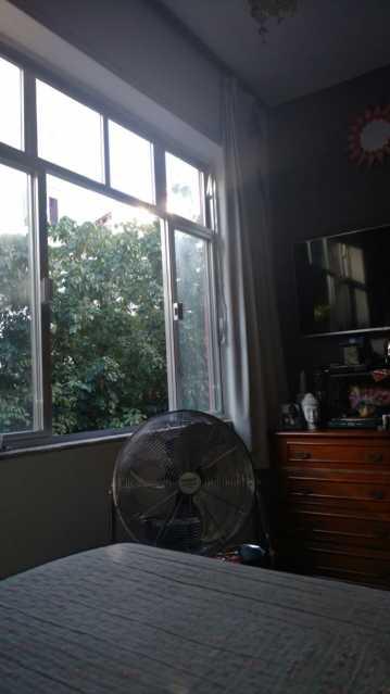 IMG-20170327-WA0033 - Apartamento 1 quarto Copacabana - CPAP10045 - 6
