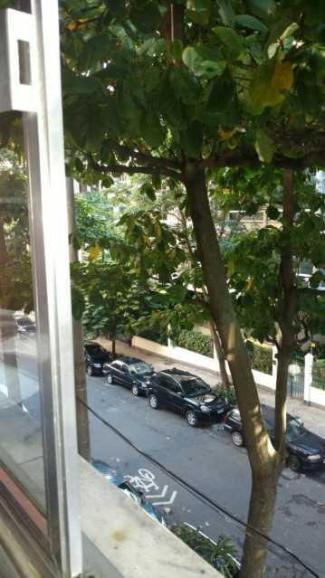 IMG-20170327-WA0034 - Apartamento 1 quarto Copacabana - CPAP10045 - 1