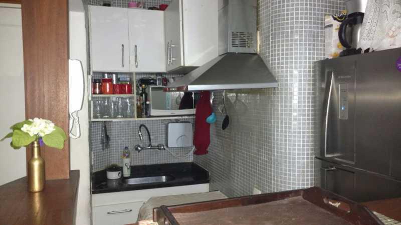 IMG-20170327-WA0044 - Apartamento 1 quarto Copacabana - CPAP10045 - 22