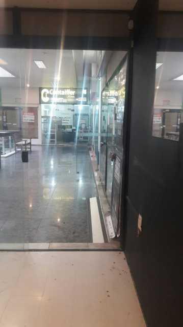 IMG-20170329-WA0182 - Sala comercial Copacabana - CPLJ00002 - 3