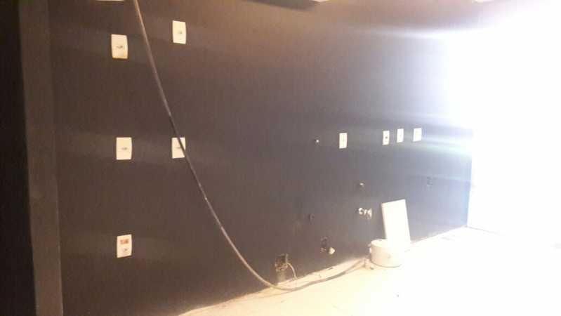 IMG-20170329-WA0193 - Sala comercial Copacabana - CPLJ00002 - 15