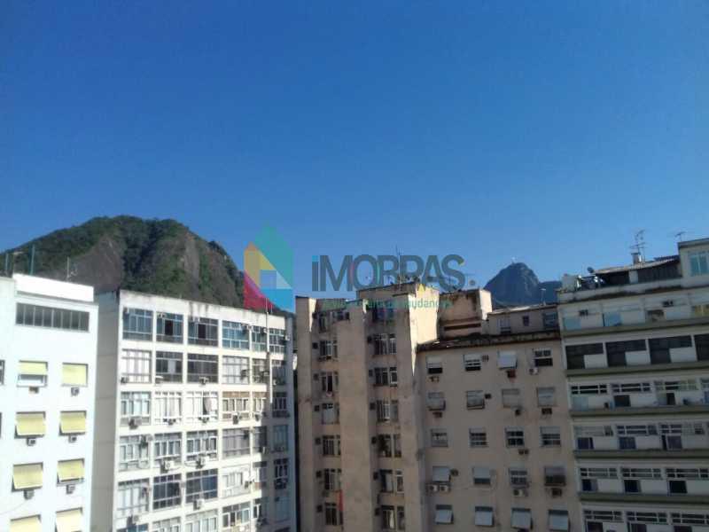 2e4e77b2-40ba-4f30-9859-79e29f - Kitnet/Conjugado À VENDA, Copacabana, Rio de Janeiro, RJ - CPKI00018 - 3