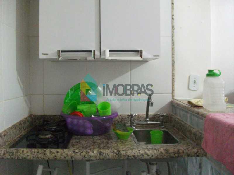 145a7d3a-5984-40d7-b87a-11979c - Kitnet/Conjugado À VENDA, Copacabana, Rio de Janeiro, RJ - CPKI00018 - 13
