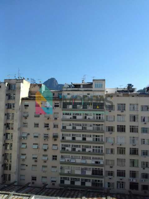 ca8ec556-d29b-4db2-a507-11b04f - Kitnet/Conjugado À VENDA, Copacabana, Rio de Janeiro, RJ - CPKI00018 - 12