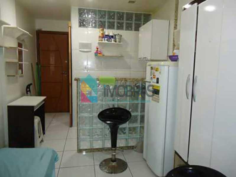 e2d2baf8-47a2-4007-9041-56b086 - Kitnet/Conjugado À VENDA, Copacabana, Rio de Janeiro, RJ - CPKI00018 - 10