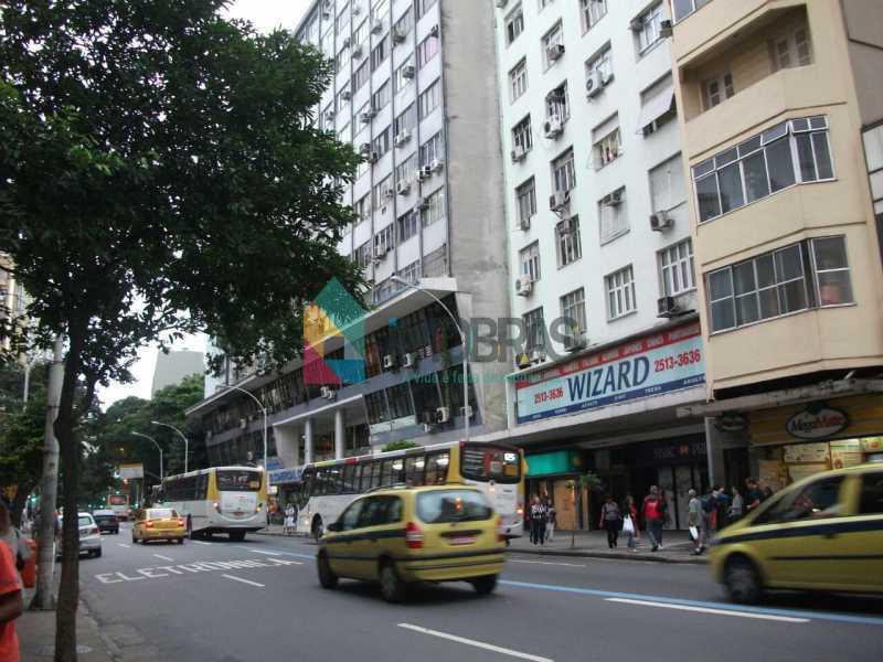 8e8671db-b203-43e1-88a5-1bff7b - Kitnet/Conjugado À VENDA, Copacabana, Rio de Janeiro, RJ - CPKI00018 - 15