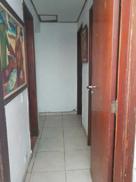0fb2c952-e760-4c1c-b58a-7ae8f1 - Apartamento 3 quartos Jardim Botânico - BOAP30031 - 4