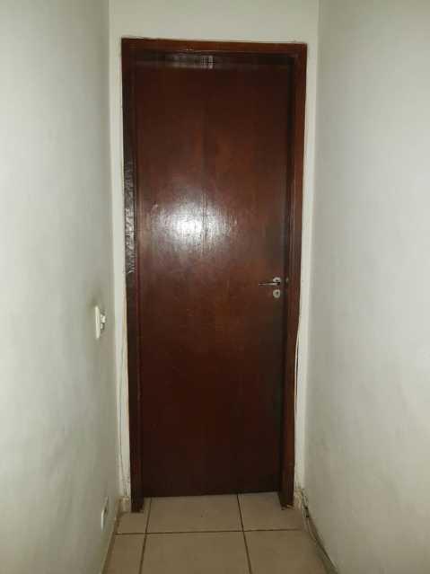 1b978cff-e586-4ad2-b2e7-cedc9f - Apartamento 3 quartos Jardim Botânico - BOAP30031 - 10