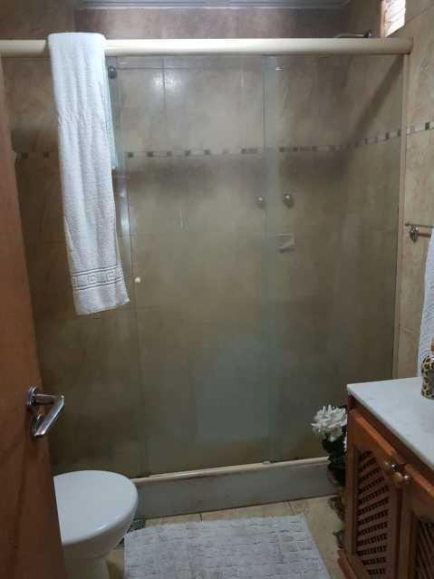 4ab5659a-c8fc-4496-985e-509b06 - Apartamento 3 quartos Jardim Botânico - BOAP30031 - 19