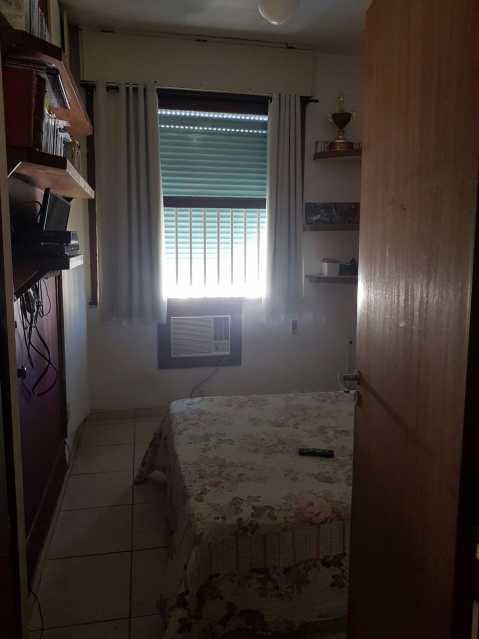 5f372a70-baae-4957-8b10-ef1160 - Apartamento 3 quartos Jardim Botânico - BOAP30031 - 13