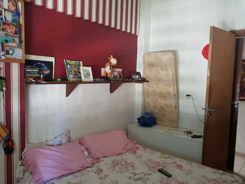 7ac9fc5e-64a0-4240-a1dc-d4b99f - Apartamento 3 quartos Jardim Botânico - BOAP30031 - 6