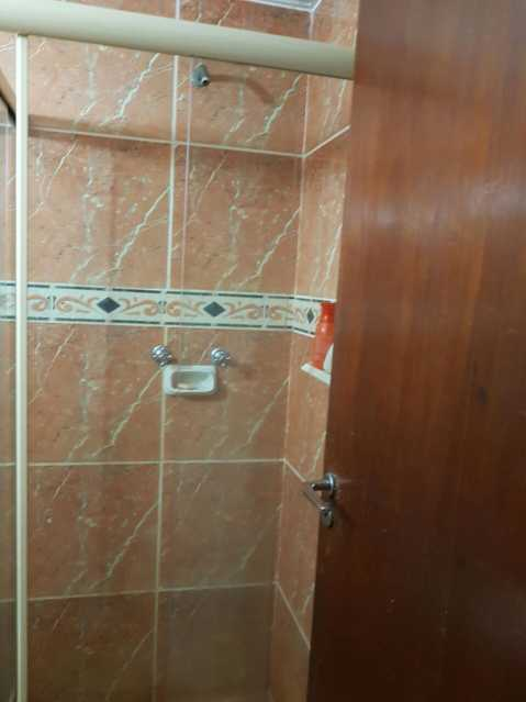 08f658cf-efa4-4d02-935a-253119 - Apartamento 3 quartos Jardim Botânico - BOAP30031 - 23