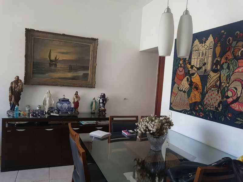 8f57287b-d110-4aa9-ae1b-72075e - Apartamento 3 quartos Jardim Botânico - BOAP30031 - 15