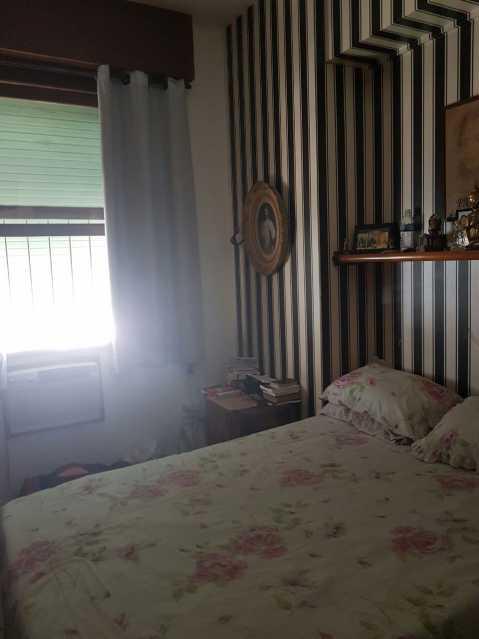 09c62005-e8bb-4dfd-b796-046bf4 - Apartamento 3 quartos Jardim Botânico - BOAP30031 - 7