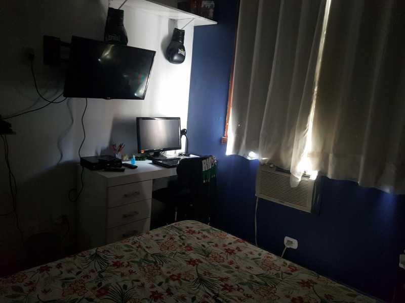 89ec66f0-5da2-415d-b2ff-5deecc - Apartamento 3 quartos Jardim Botânico - BOAP30031 - 5