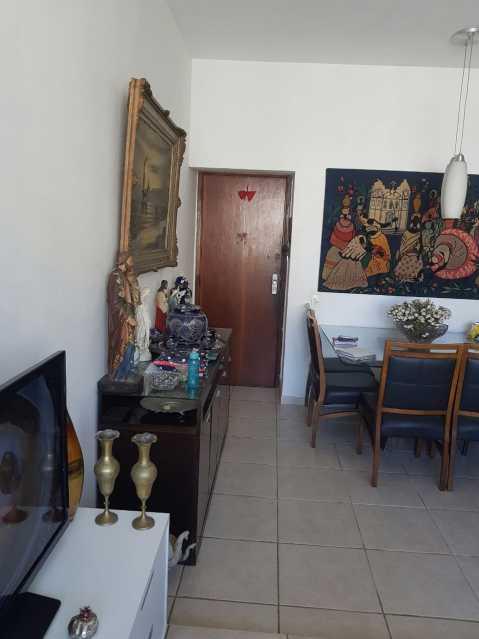 466ecd21-50ad-4f0d-8f39-dcf62c - Apartamento 3 quartos Jardim Botânico - BOAP30031 - 3